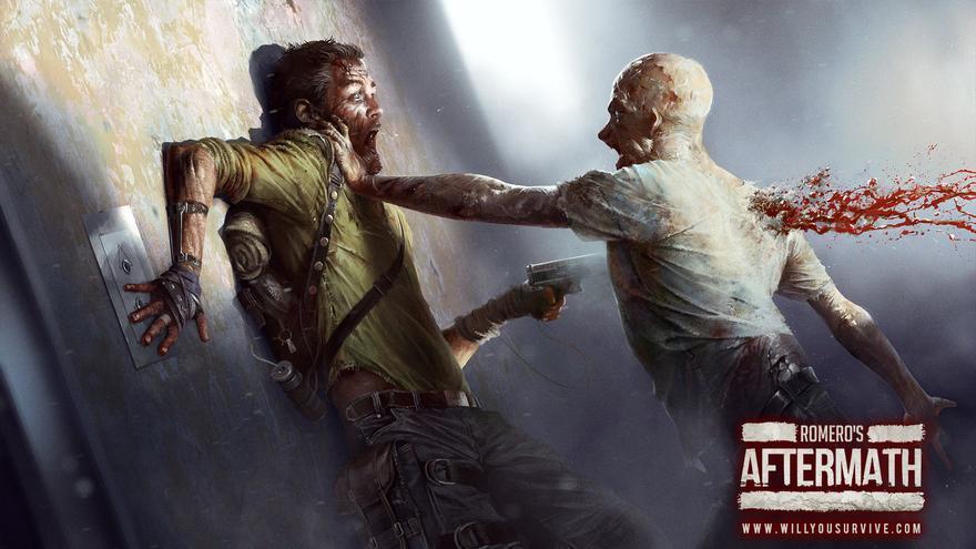 http://images.eldiario.es/juegoreviews/Romeros-Aftermath_EDIIMA20150925_0360_5.jpg