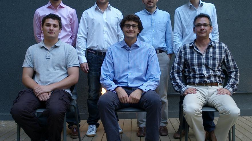 Kantox capta un millón de euros de inversores privados para ampliar su equipo comercial y técnico