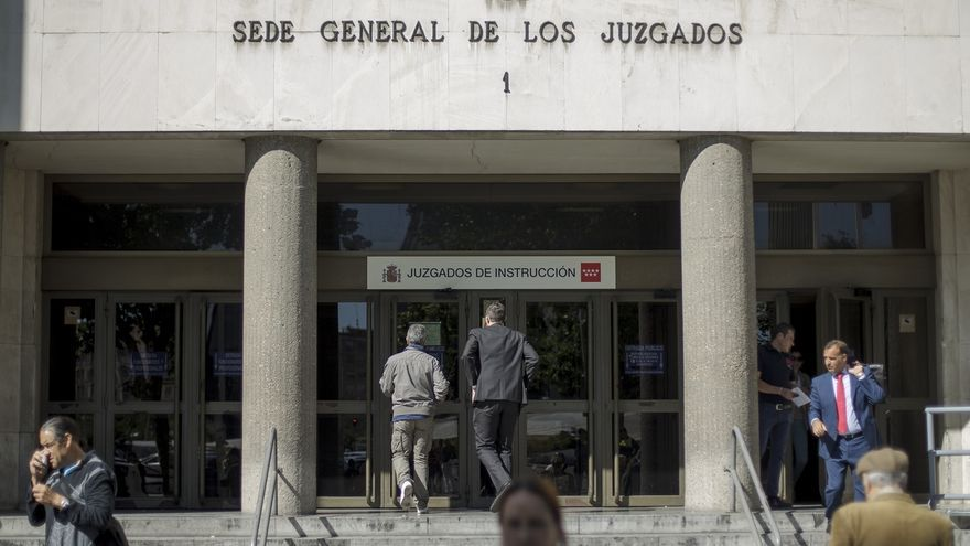 Bankia, condenad a devolver 36.000 euros a una anciana con Alzheimer por adquirir preferentes sin información