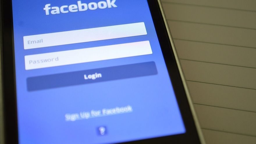 Quién visita el perfil de Facebook es una de las grandes dudas de los internautas, pero no tiene respuesta
