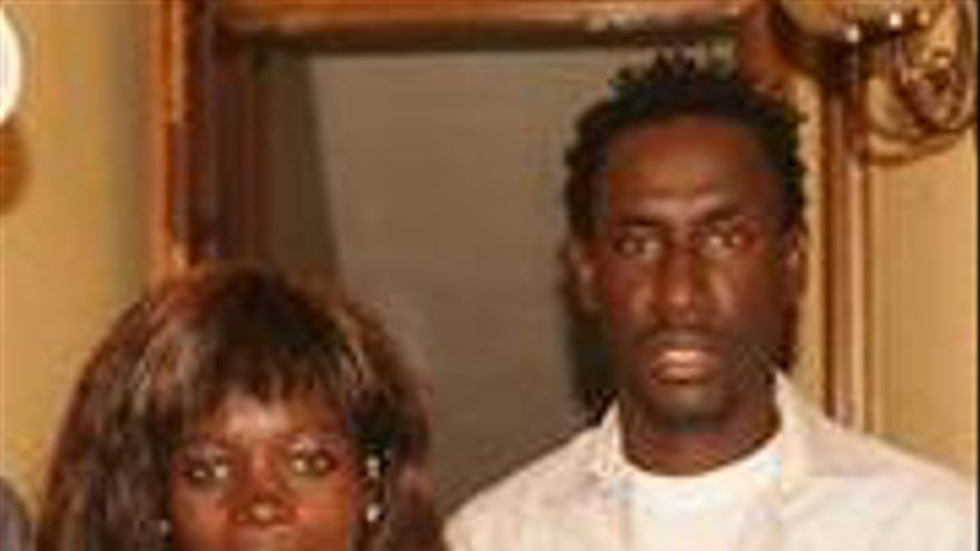 """""""La Policía ha venido a buscarme a casa dos días antes del vuelo a Senegal"""""""