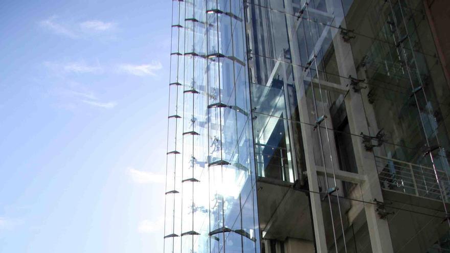 El Gobierno vasco pasa a formar parte del Patronato del Museo Reina Sofía, invitado por la pinacoteca madrileña