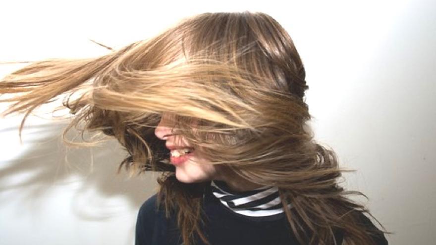 Cómo hacer en casa un acondicionador de pelo que no perjudique el medio ambiente