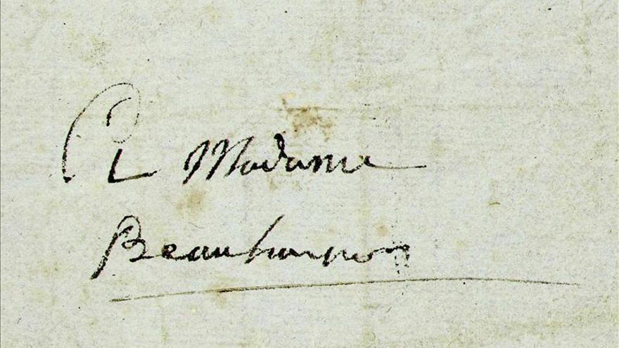 El recuerdo de Napoleón impera en París con dos nuevas exposiciones