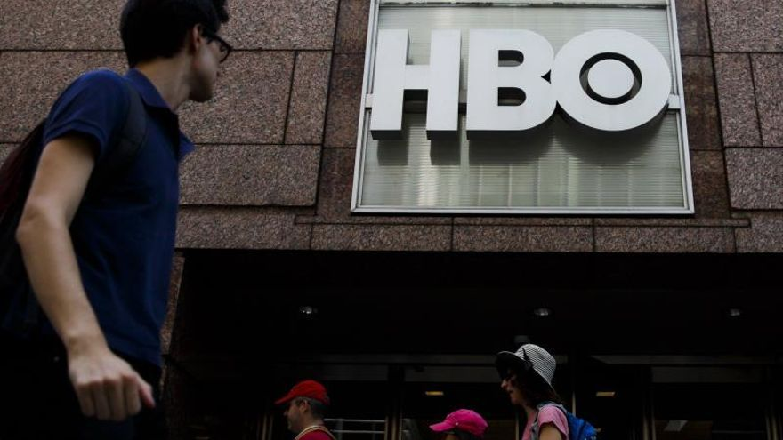 HBO ofrecerá sus series internacionales en versión original subtitulada tras parar los doblajes