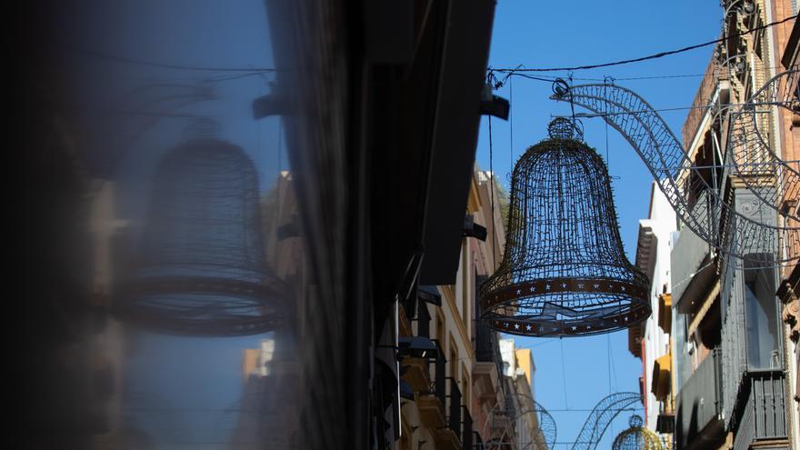 Castilla-La Mancha levantará el cierre perimetral en Navidad y Nochevieja