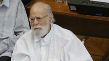 Muere Joel Filártiga, piedra en el zapato del dictador paraguayo Stroessner