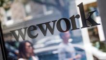 WeWork aplaza para finales de año su salida a la bolsa entre dudas de los inversores