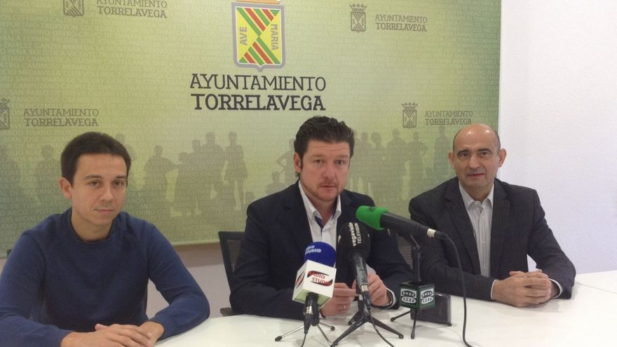 El pabellón de La Habana Vieja acogerá el torneo 3x3 de baloncesto a beneficio de Amica