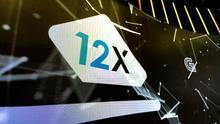 La televisión y radio públicas de Galicia emiten este lunes el único debate de campaña entre candidatos a la Xunta.