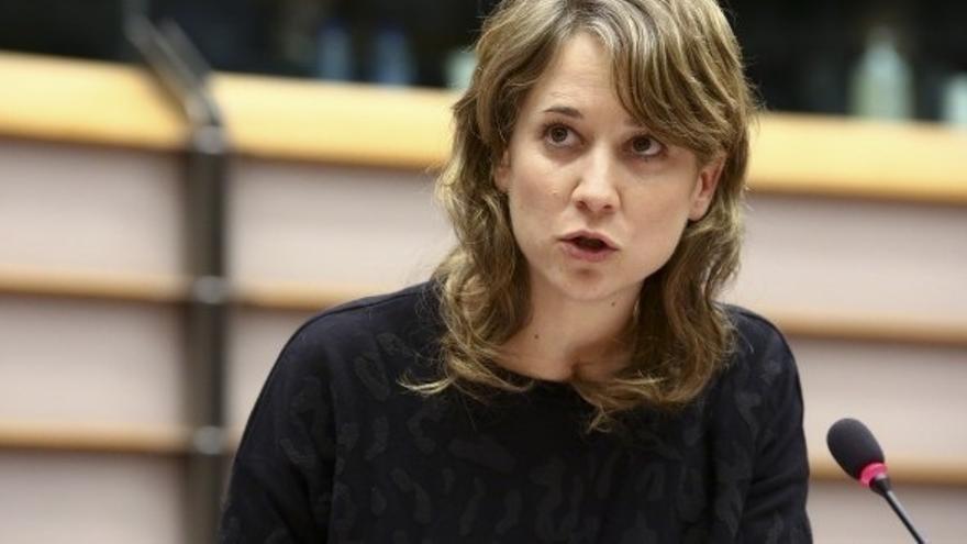 """IU lleva a la Comisión Europea la """"falta de transparencia"""" en la gestión del Ayuntamiento de los fondos Edusi"""
