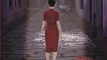 """""""Mi último libro refleja muy bien la situación de las mujeres en un momento muy concreto de nuestra historia"""""""