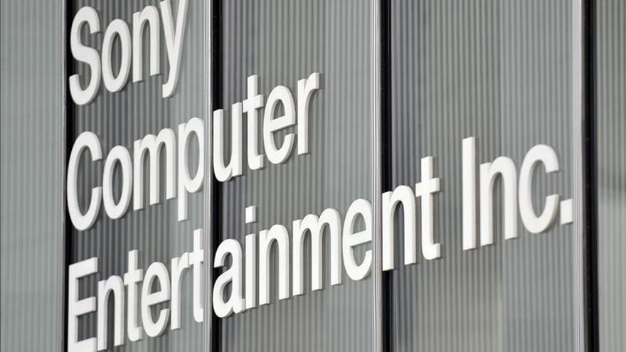 Sony, multada en el Reino Unido por fallos de seguridad
