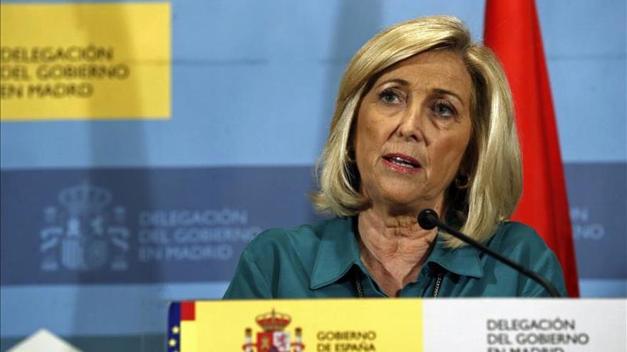 El 25 por ciento de los delitos de odio en España los sufren los menores