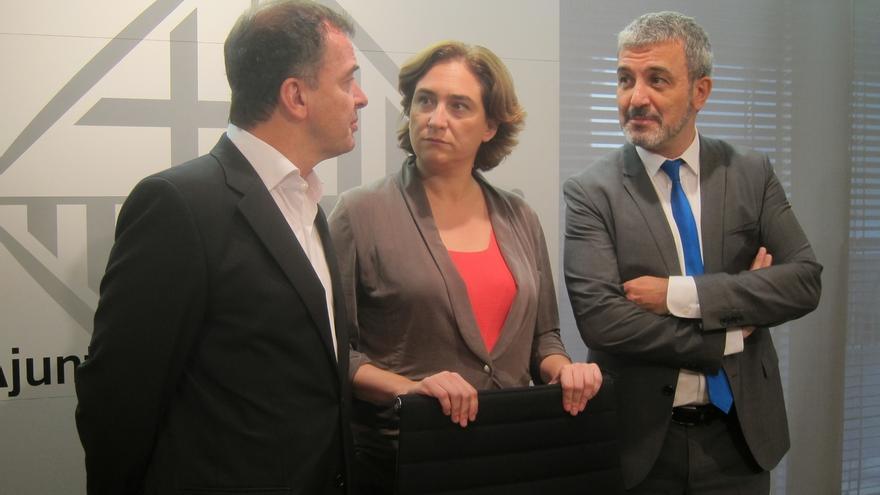 El PSC pierde cinco alcaldías y sale de una docena de gobiernos municipales por el apoyo del PSOE al 155