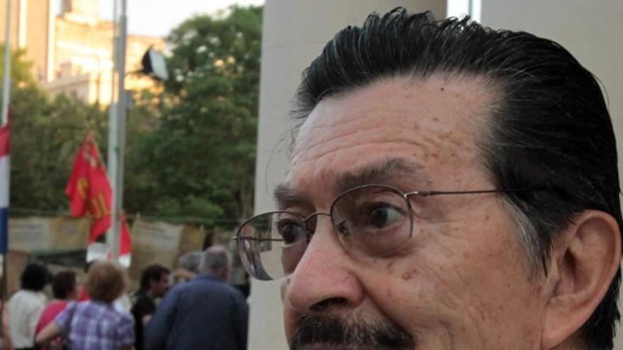 Los crímenes de la dictadura en Paraguay siguen impunes 25 años después