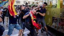 València habilitará una oficina de delitos de odio en el primer edificio que se remodelará con perspectiva de género