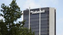 La ofensiva de la Junta de Andalucía por cláusulas suelo concluirá con 13 millones de euros en multas a la banca