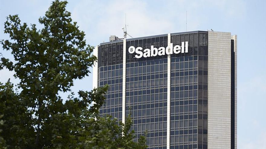 El Sabadell completa venta de Sabadell United Bank a Iberiabank Corporation