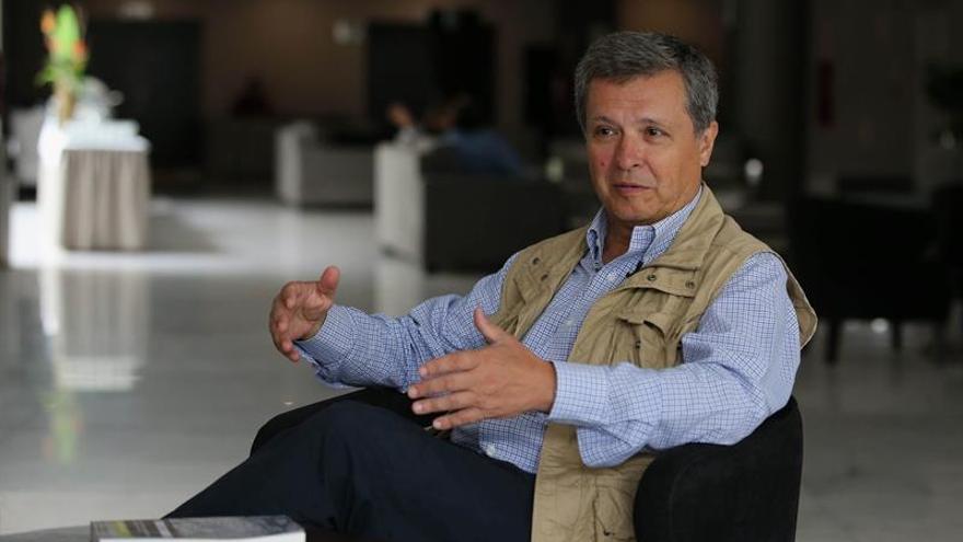 Las crónicas del descubridor de Machu Picchu salen por primera vez en español