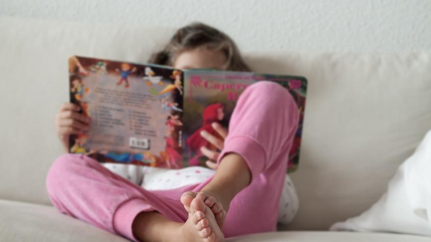 Cáritas Santander alerta sobre el aumento de la brecha educativa en niños y adolescentes tras la crisis