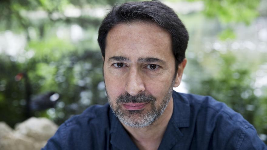 Tomás Bárbulo