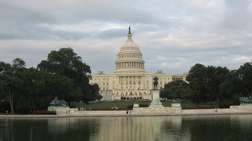 Cámara de Representantes de Estados Unidos, Ceapitolio
