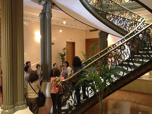 escalinata-palacio-longoria