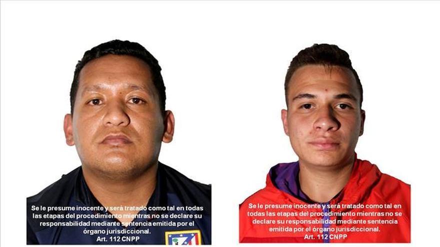Fuerzas mexicanas arrestan al numero dos del Cártel de Jalisco