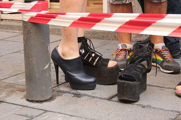 carrera-tacones-2016-zapatos-plataformas