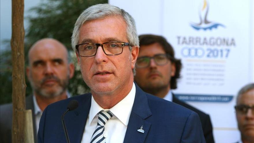 El juez cita al alcalde de Tarragona como investigado por el caso Inipro