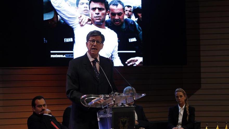 """HRW: """"Es criminal que el Gobierno de Venezuela niegue la crisis humanitaria"""""""