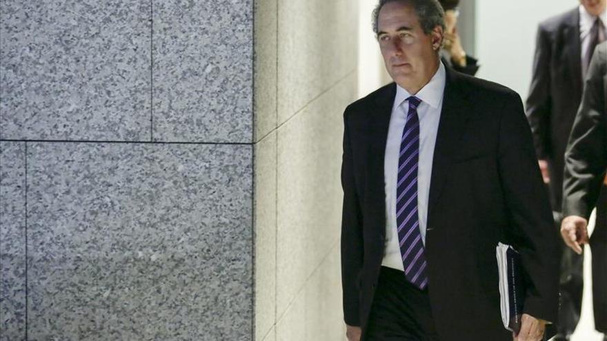 """EEUU pide a los países de la OMC dejar de ser """"rehenes"""" de la Ronda de Doha"""