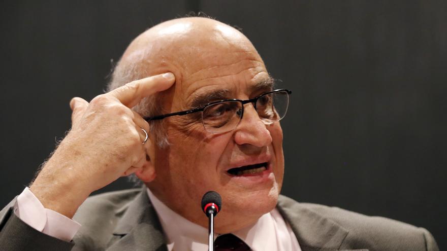 Arrestan en Brasil a dos accionistas de Avianca Holdings en caso de Lava Jato