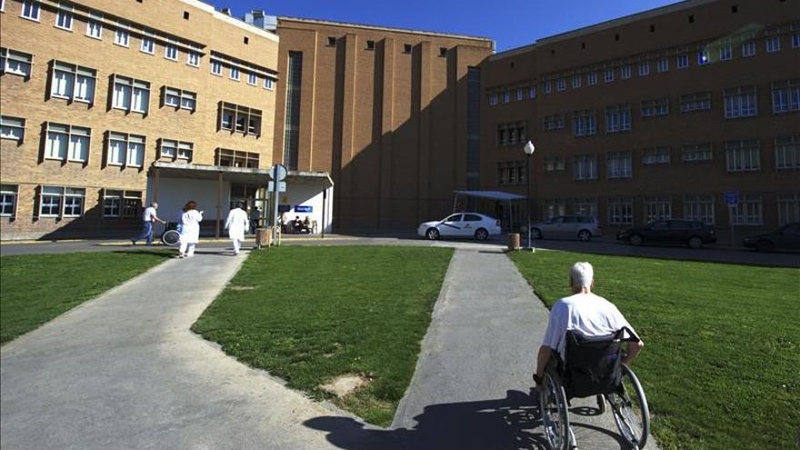 El Hospital Nacional de Parapléjicos se asocia al Instituto Cajal del CSIC