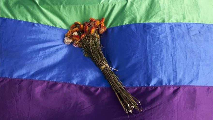 Malaui confirma la moratoria en la aplicación de la ley antigays