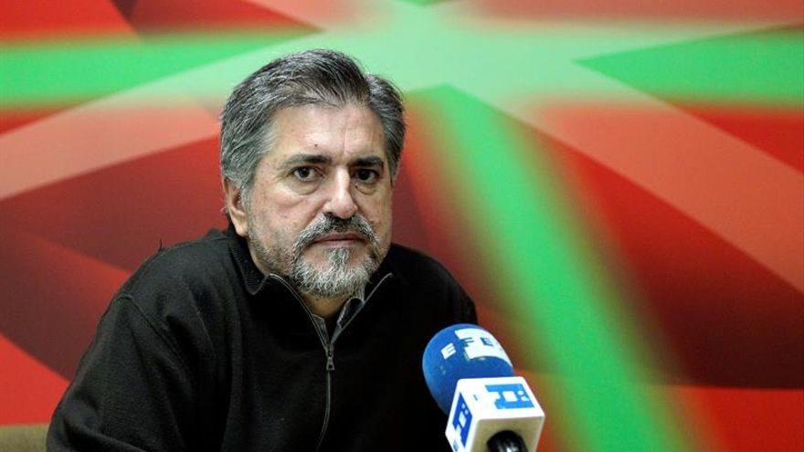 Eguiguren: El Estado ha sido muy injusto con los que han luchado contra ETA