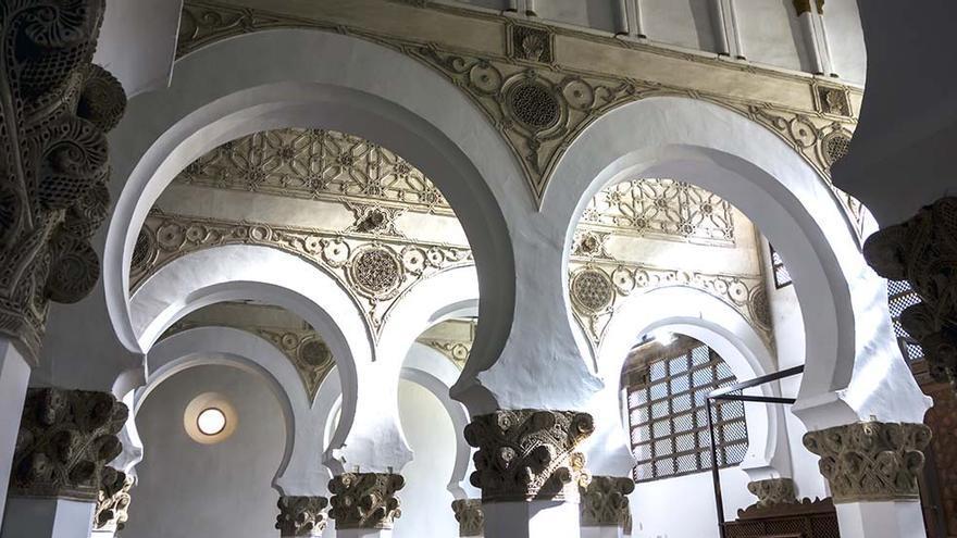 Un paseo por diez de las juderías más bonitas de España