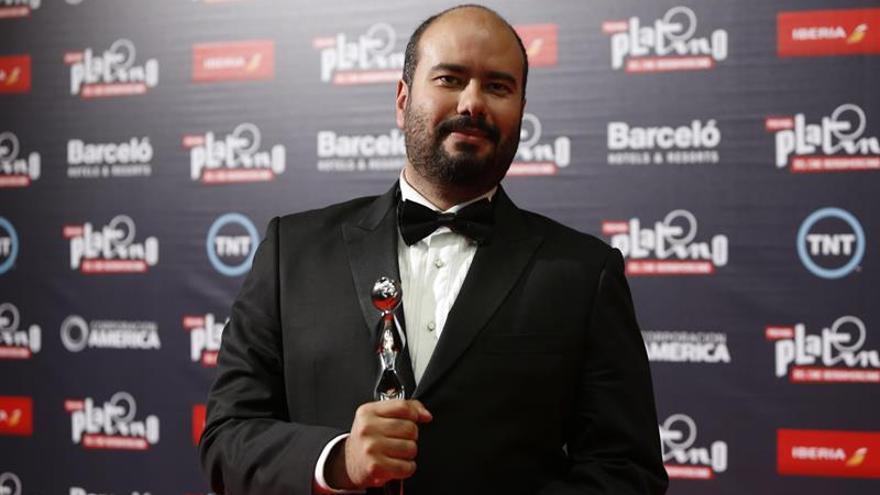El cine español y latinoamericano copa la selección de la Quincena de Cannes