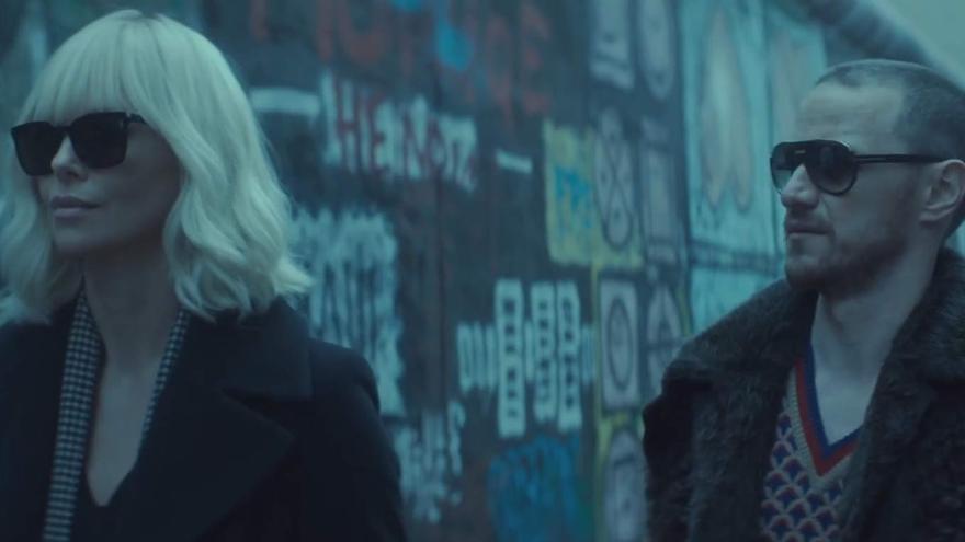 Atomic blonde (3)