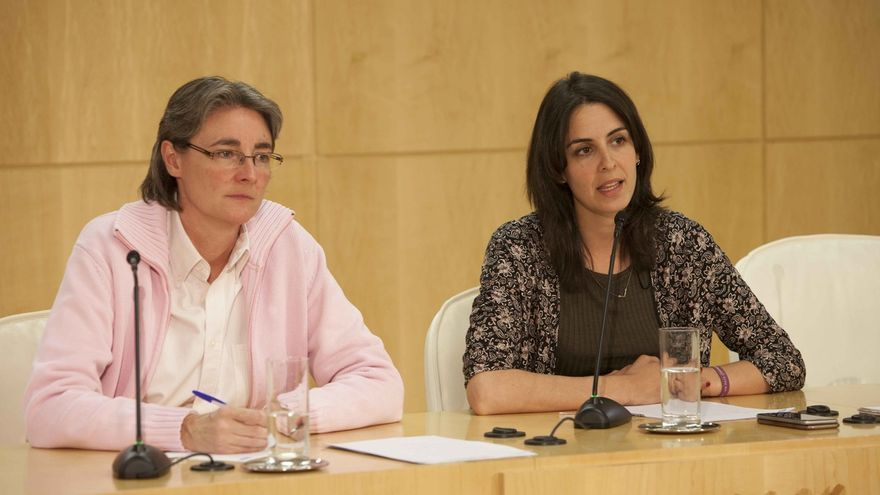 Ayuntamiento de Madrid recalca que los 'jurados vecinales' no interferirán en actuaciones policiales