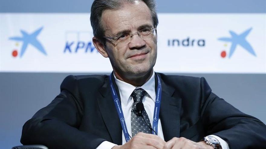 CaixBank: las fusiones transfronterizas se enfrentan a dificultades políticas