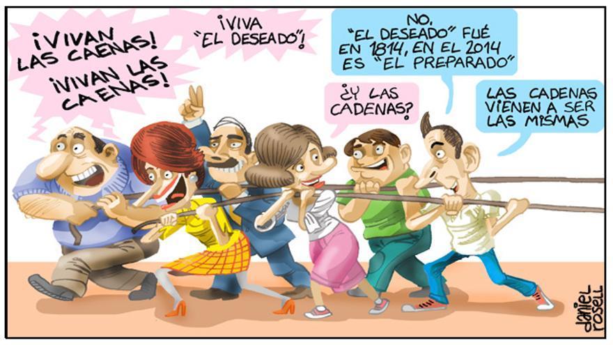 'Caenas'