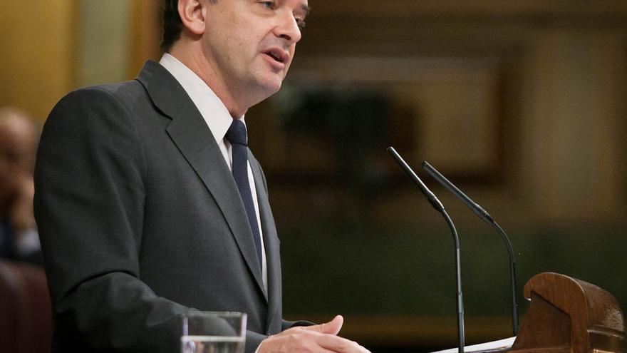 """ERC tilda de """"chungo"""" el plan de Rajoy para Cataluña por tratar a los catalanes """"como niños"""""""