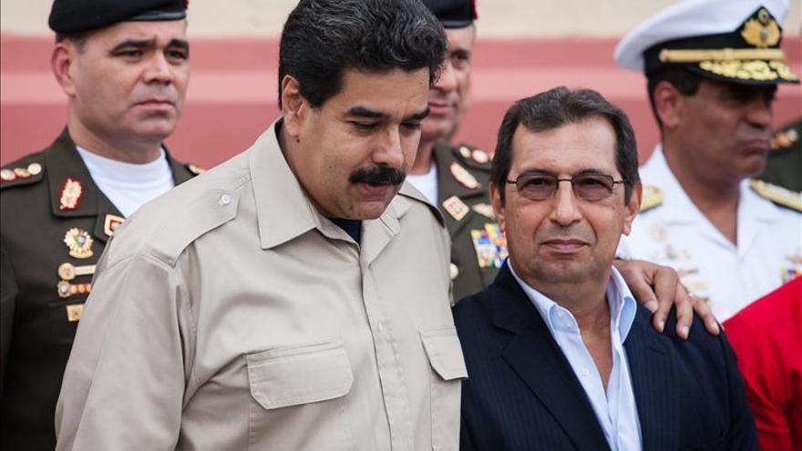 El chavismo y la oposición inician la campaña hacia las elecciones municipales