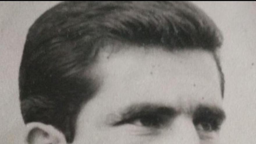 José Manuel Martínez Navarro.