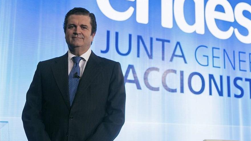 El presidente de Endesa reclama un Gobierno estable capaz de reactivar el país