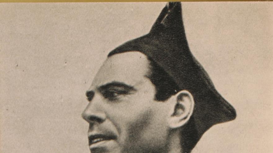 Buenaventura Durrurti