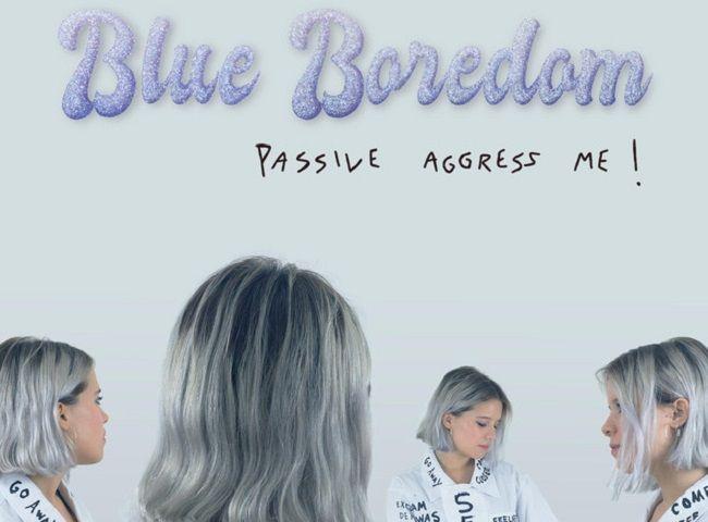 Te invitamos al concierto de Blue Boredom en el Museo del Romanticismo