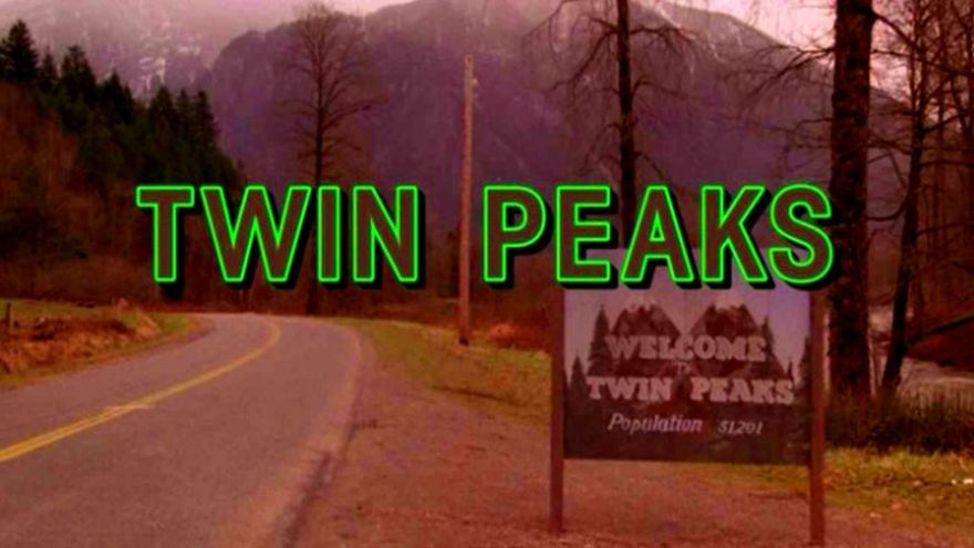 'Twin Peaks' muestra los actores que volverán y los nuevos fichajes